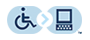 Haga clic en este icono para obtener más información sobre el compromiso de Merck con la inclusión de las personas con discapacidades para empleados, clientes, socios externos y proveedores.