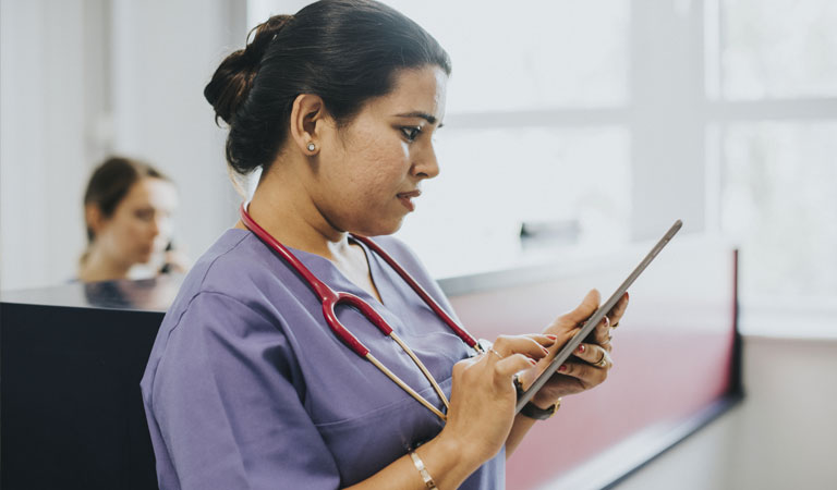 Programa de Merck de Asistencia para Pacientes con Reabastecimiento a Granel (Merck Bulk Replacement Patient Assistance Program)